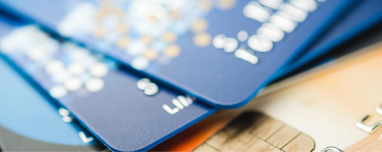 Addressograph a division of NewBold portfolio investment credit cards