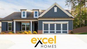 Excel Homes portfolio investment thumbnail
