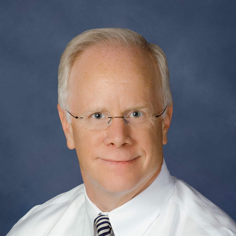 Jeff Moore RTK Family Capital President