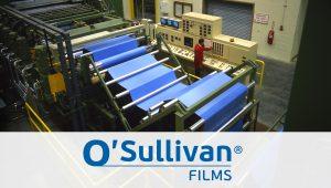 O'Sullivan Films portfolio investment thumbnail