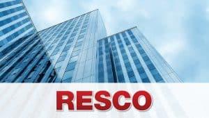 Richmond Electric Supply Company RESCO portfolio investment thumbnail