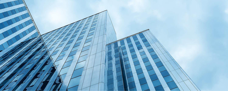Richmond Electric Supply Company RESCO portfolio investment building