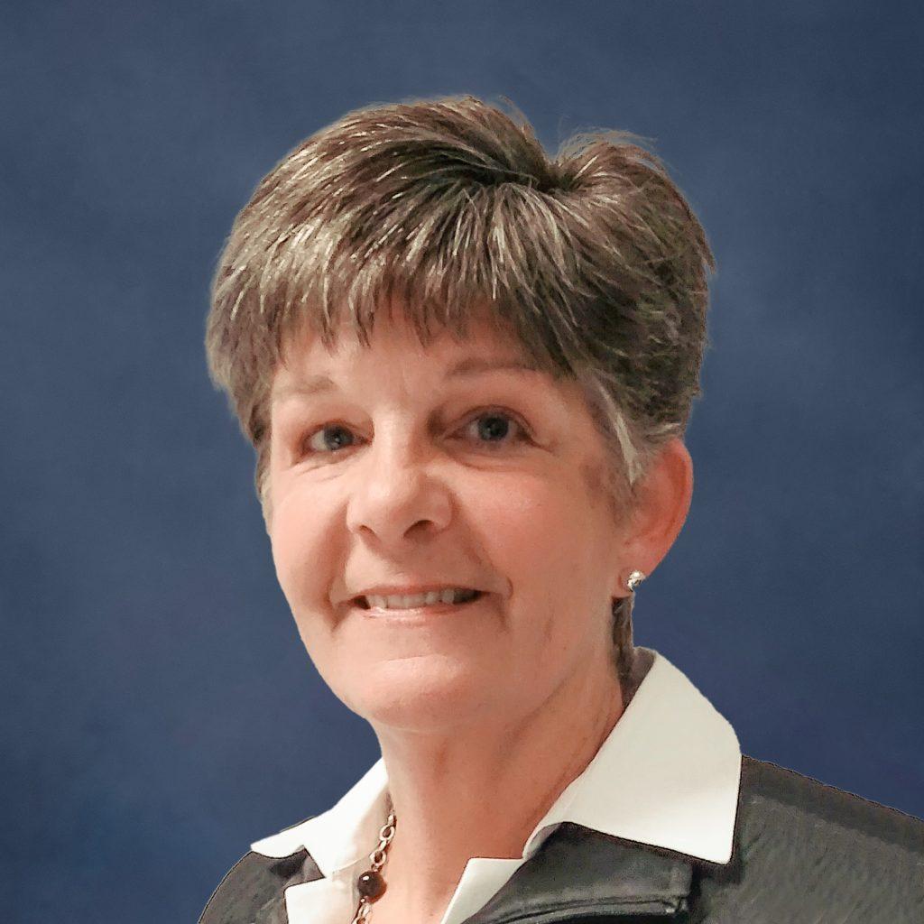 Margaret Shaia RTK Family Capital Portfolio Company Operating Partner